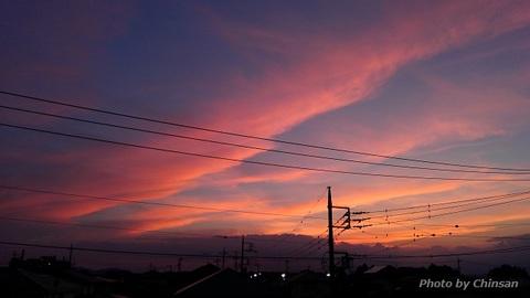 Ibaraki 20160710_01.JPG