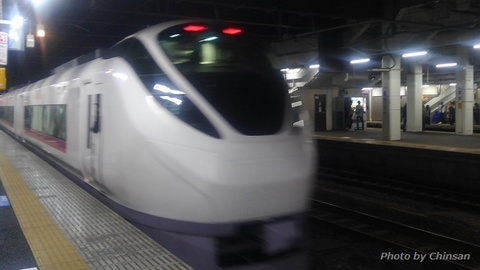 KIMG0065 (2).JPG