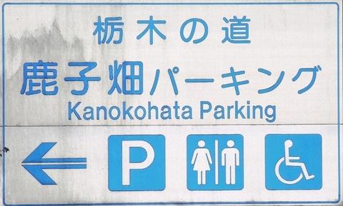 Kanokohata 20160420_01.JPG