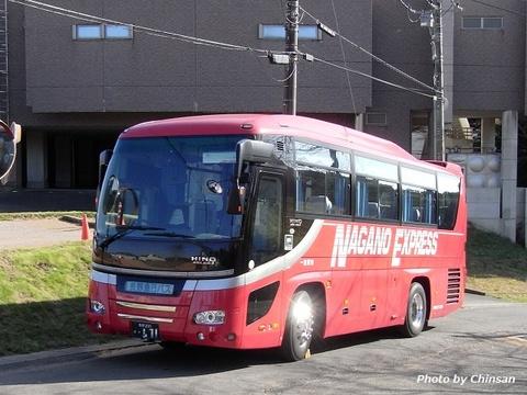 R0020469 (2).JPG