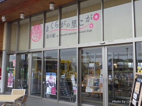 RIMG0721 (2).JPG