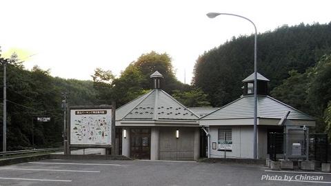 Ryozen 20160819_01.JPG