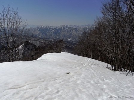 Takatsue 20150331_02.JPG