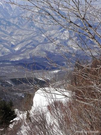 Takatsue 20150331_03.JPG