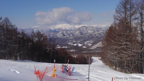 Takatsue 20160226_02.JPG