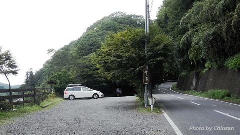 Tsukimachinotaki 20160912_01.JPG