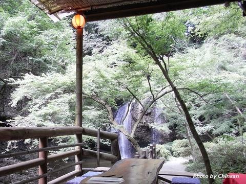 Tsukmachinotaki 20160912_11.JPG
