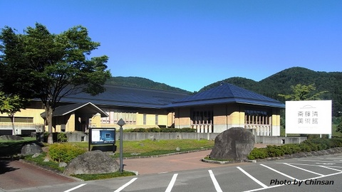 Yanaizu 20160821_04.JPG