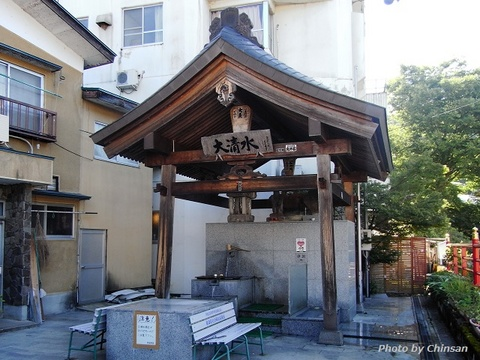 Yanaizu 20160821_12.JPG