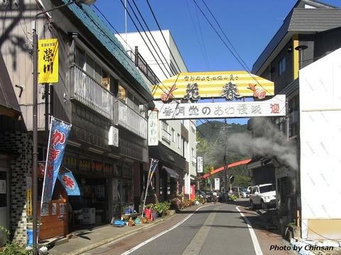 Yanaizu 20160821_14.JPG