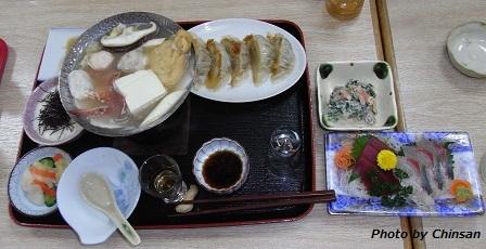 Yoshinoya 20140410_01.JPG
