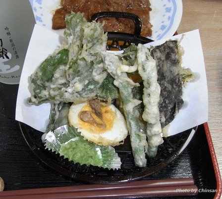 Yoshinoya 20150511_03.JPG
