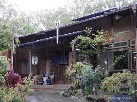 Yunosawa 20160428_03.JPG