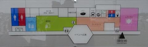 hitachiota 20160722_07.JPG