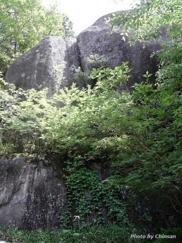 Mt.Tsukuba 20160601_12.JPG