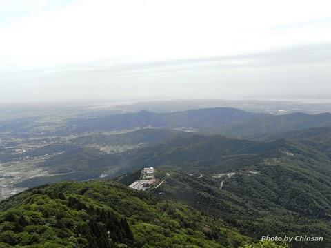 Mt.Tsukuba 20160601_21.JPG