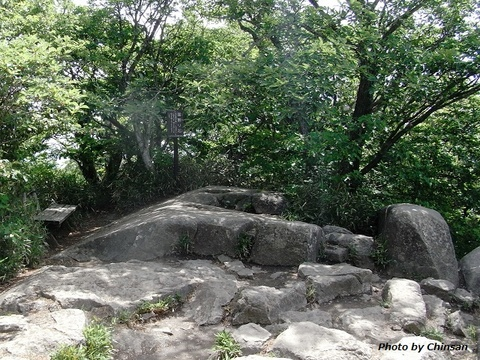 Mt.tsukuba 20160601_13.JPG