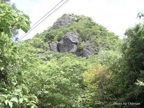Mt.tsukuba 20160601_18.JPG