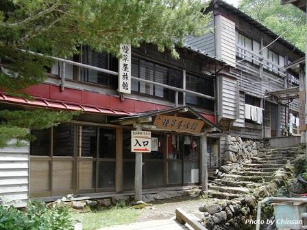 Nasudake 20150624_44 (2).JPG
