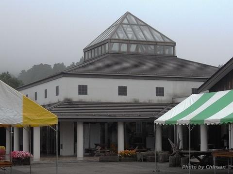 Shiobara 20161003_01.JPG