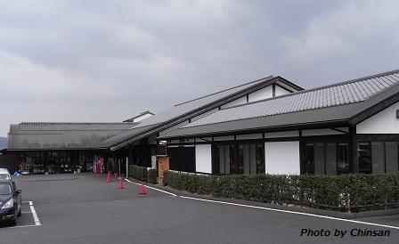 YasatoOnsen 20120426_01R.JPG